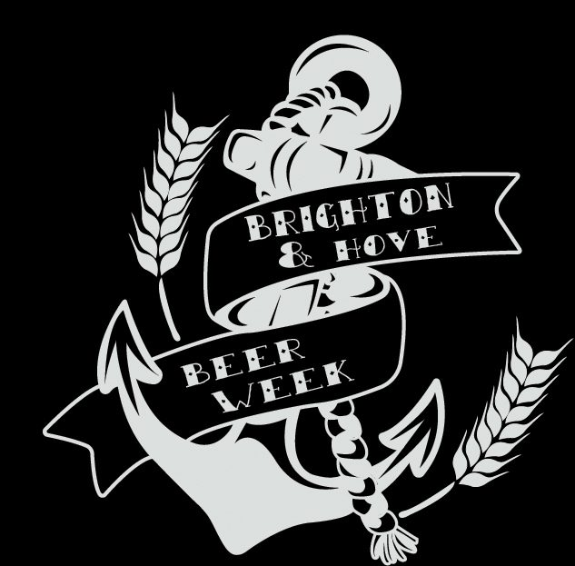 Brighton & Hove Beer Week