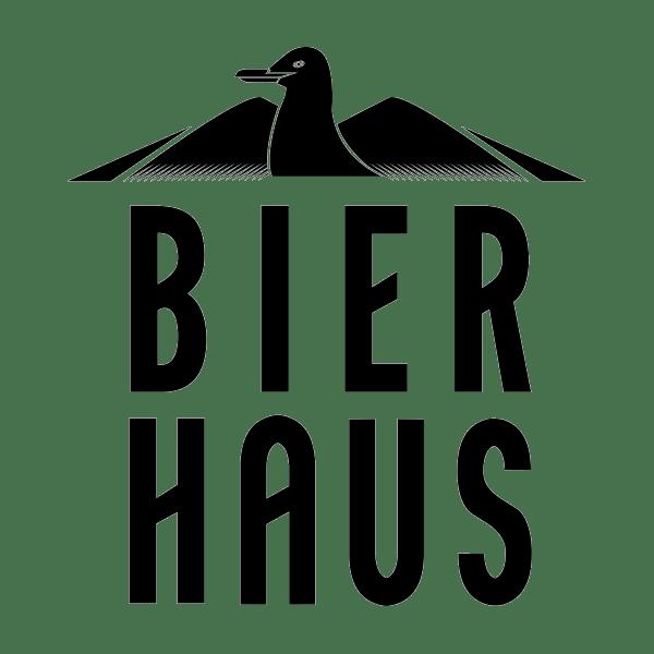 bierhaus_black