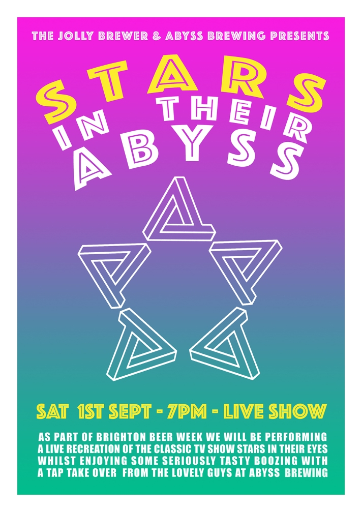 ABYSS STARS-sm (3)