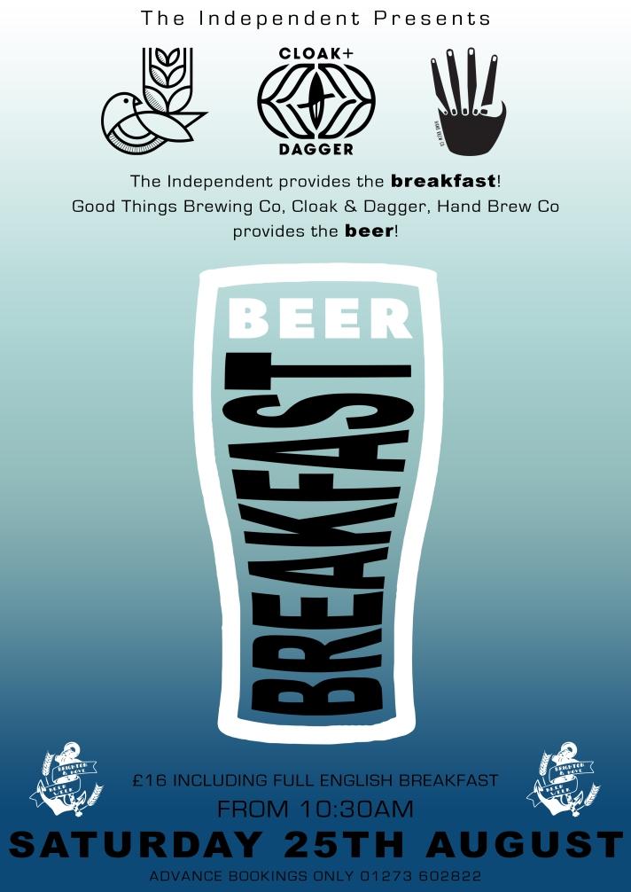 BeerBreakfast3 (1)