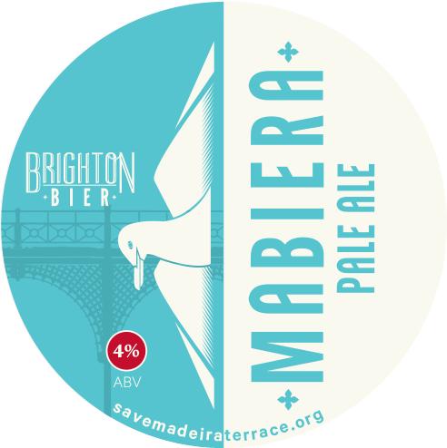 brighton-bier-mabiera-kl-crop_orig